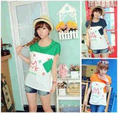 05-tee-0021-cute_cat_tee-bahan-spandek,-fit-l~@35rb