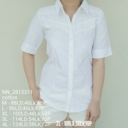 NN2813311-Cotton-seri@70 ecer@80
