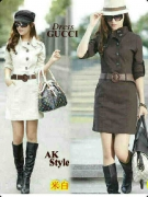 OH131-dress-gucci