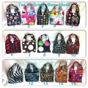 SB-011-Shopping Bag ecer@25rb Grosir @18rb (min 6pc)